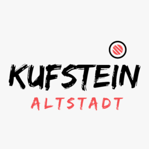Kufstein-Altstadt